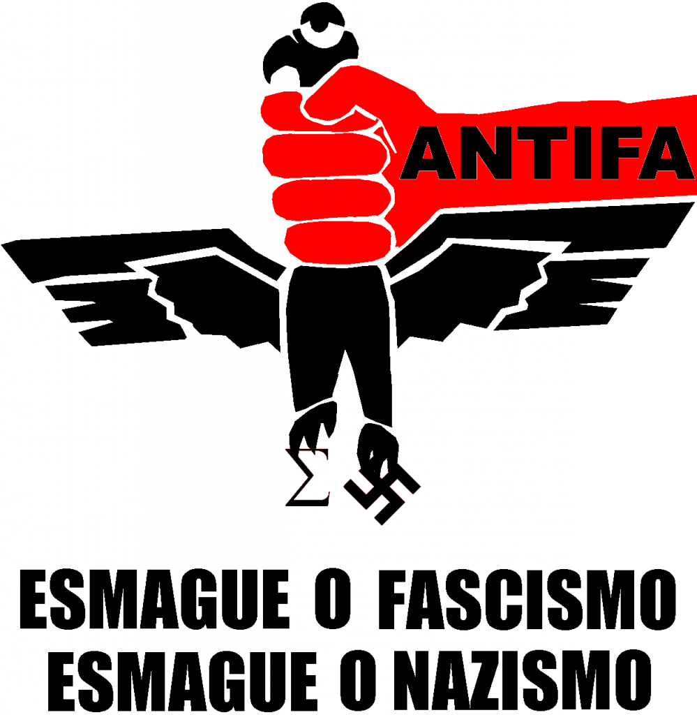 antifa01_red_mid