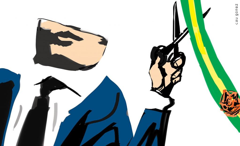 ilustracao-reforma-politica_1460084