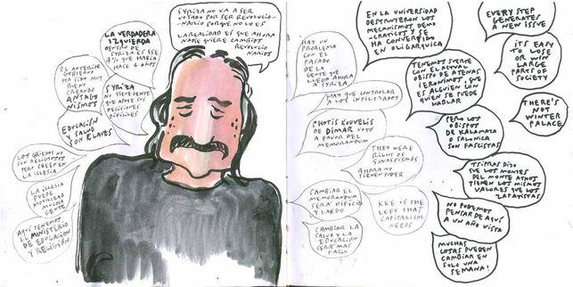 Conversacion-Atenas-Enrique-Flores_EDIIMA20150208_0029_5