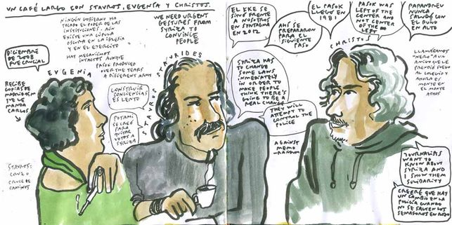 Conversacion-colectiva-Atenas-Enrique-Flores_EDIIMA20150208_0030_5